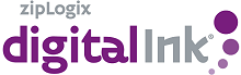 digitalink_logo_trans2