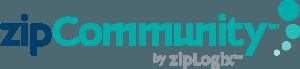zipCommunity