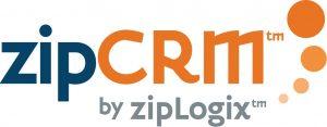 zipCRM-logo