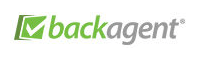 Backagent