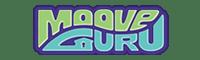 MooveGuru
