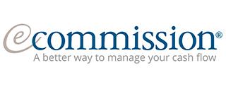 ecommission logo