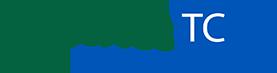 StressFreeTC Logo